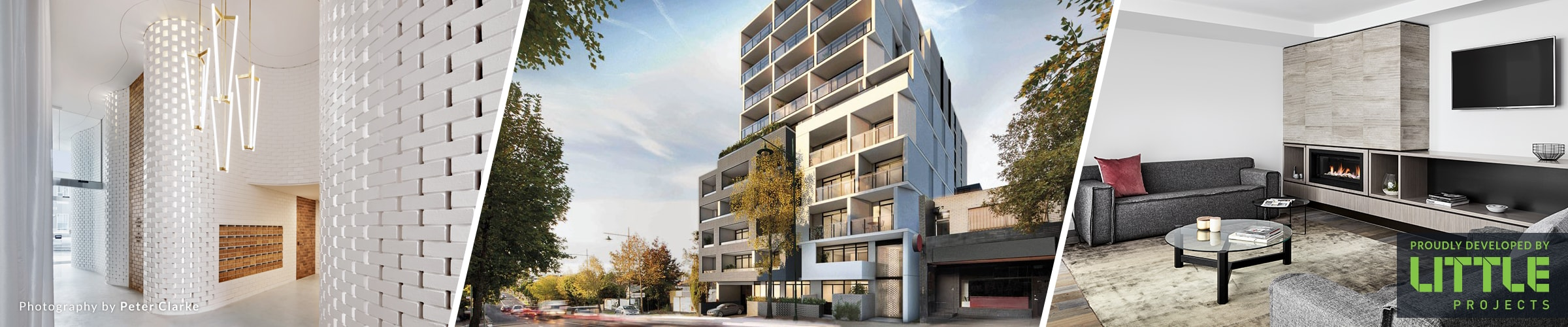 belle apartments box hill home min